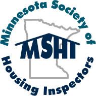 MSHI Certified