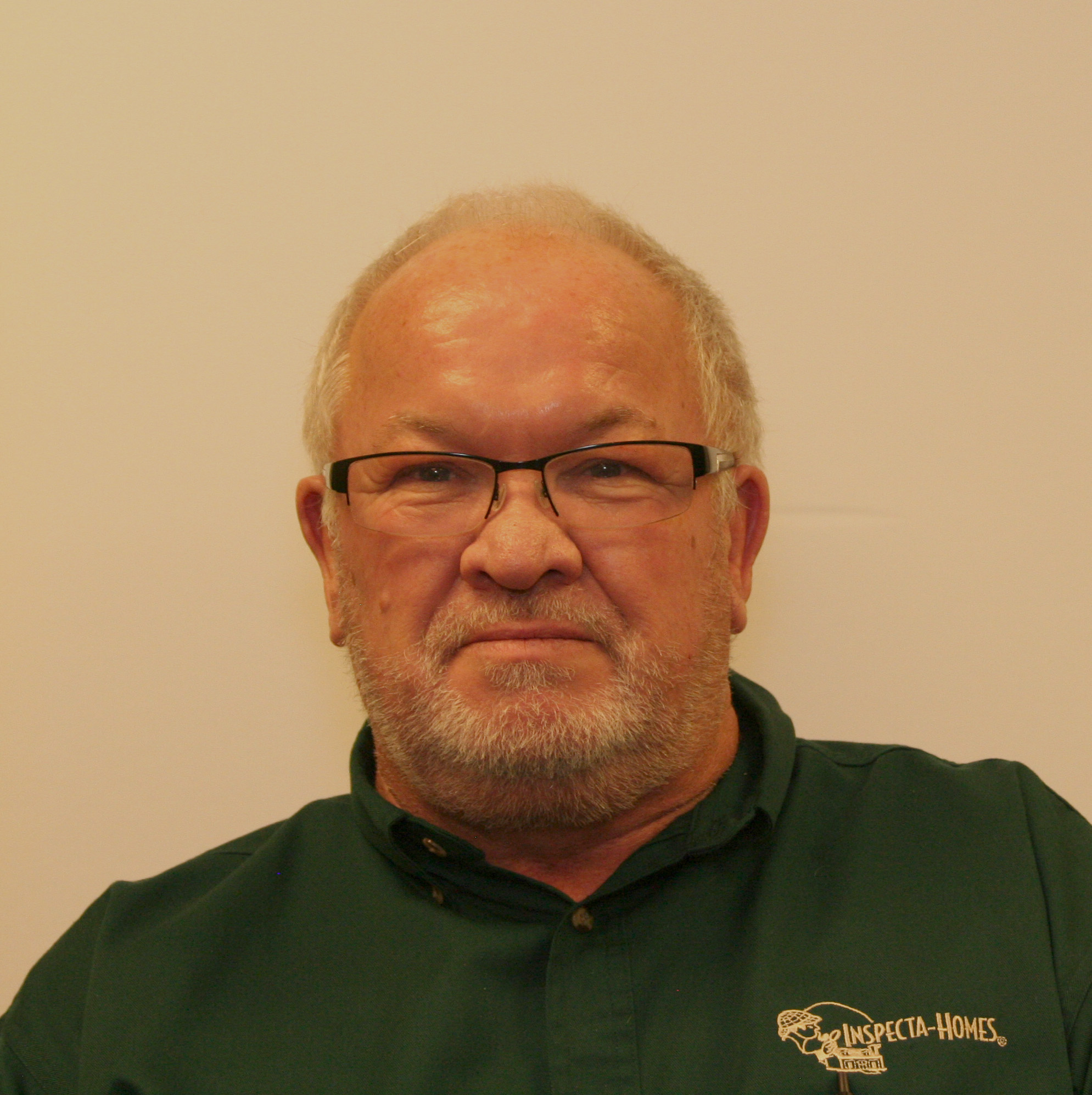 Ron Kulas : Home Inspector