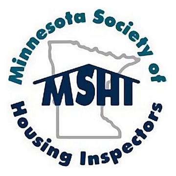 Home Inspection Services | Inspecta-Homes in St. Paul MN