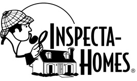Inspecta-Homes