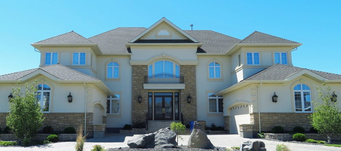 Photo: House for Sale